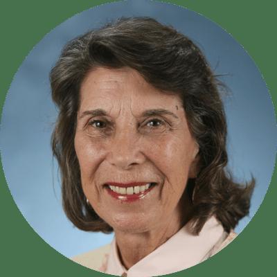 Barbaranne DiMarco '68