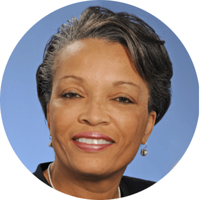 Dr. S Monet Sifford-Wilson